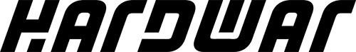 hardwar_logo.jpg