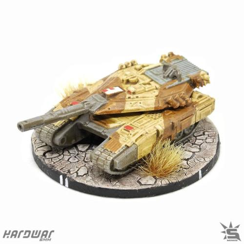 Tie Medium Tank