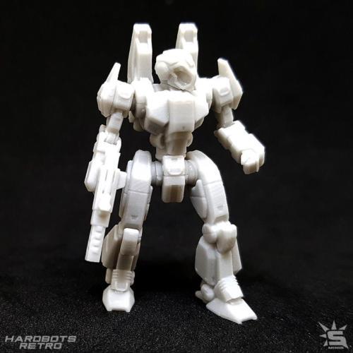 Firebird 01