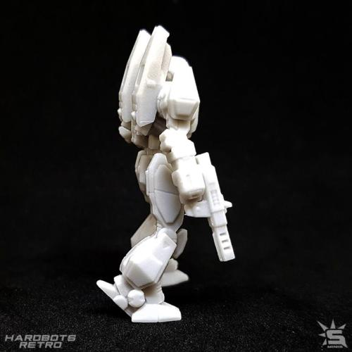 Firebird 06