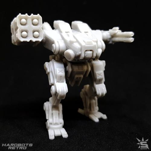 Rogue 02