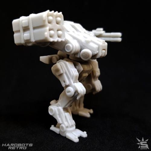 Rogue 03