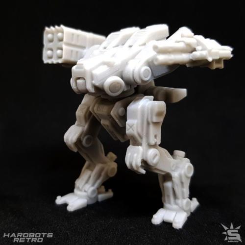 Rogue 04